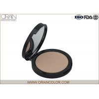 Personal Use Party Makeup Face Powder Foundation For Dry Skin