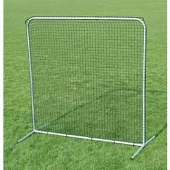 Buy cheap Baseball Net product
