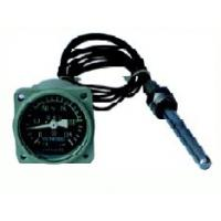Wyz  Remote Thermometer (Temperature Gauge)