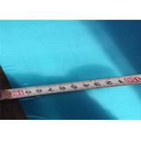 Buy cheap EN AW 6016 Automotive Aluminum Sheet 0.8Mm Thickness T4 Temper IRIS Approval product