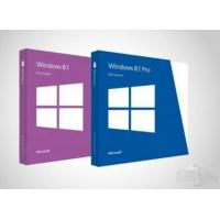 Activation Product Key Windows 8.1 Pro OEM Key No Language Limitation