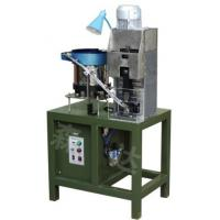 High Efficient Manual Automatic Wire Cutter Machine For Round Or Flat Cable