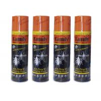Buy cheap High Effect Chemical Formula 400ml Insecticide Spray Mosquito Repellent Spray product