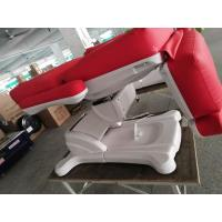 fffd8b78c91b Electric Spa Facial Bed For Massage , Lightweight Portable Massage Table  Beauty. Contact Supplier