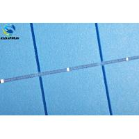 Buy cheap Artificial Turf Fake Artificial Grass Underlay , High Density Foam Shock Pad product