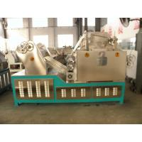 Wholesale New Age Products Wheat Non-Fried Instant Noodle Machine