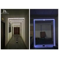 360 Degree Angle Led Window Lights Decoration IP66 Waterproof 5 Years Warranty