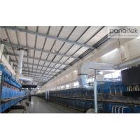 Jiangsu Paneltek Ceramic Co., Ltd.