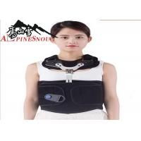 Buy cheap Broaden Pulley And Pull Rope Lumbar Fixation Device For Fixation And Support Of the Thoracolumbar Spine product