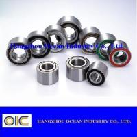 Buy cheap Customized ISO Carbon steel Auto Bearing C3 C4 for KIA Daewoo Benz BMW from wholesalers