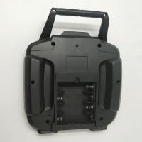 Buy cheap 0.01mm Tolerance Plastic Injection Molding Products Customized Material product