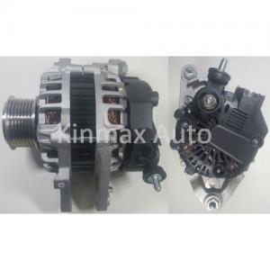 12V 90A Engine Alternator For HYUNDAI/KIA 37300-4A700  373004A700