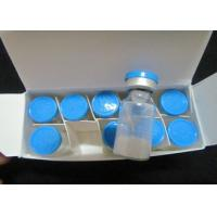 Buy cheap Anabolic HGH 100iu Natural Human Growth Hormone Steroid For Bodybuilding product