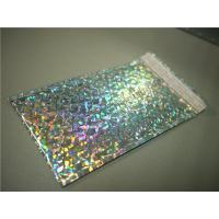 "Buy cheap Holographic Bubble Mailer Bag 8.5""X12"" #2 product"