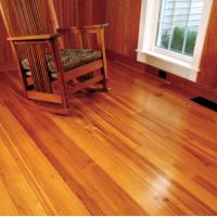 Buy cheap Eco Oak Parkett Wood Flooring product