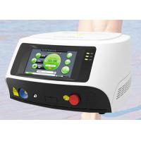 Endovenous Laser Treatment Machine For Spider Veins On Legs Removal