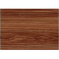 Buy cheap 3.4mm Fireproof PVC Sheet Flooring Click Floor for Commercial Project product