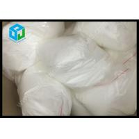 Buy cheap Antibacterial Muscle Relaxant Raw Material Rifaximin CAS 80621-81-4 product