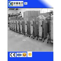 Buy cheap Buy Heavy duty Industrial Wet Dry Vacuum Cleaners filter paper supplier from wholesalers