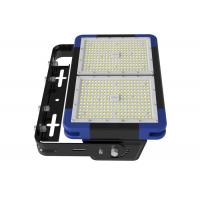 Buy cheap Outside High Lumen 360w Football Stadium Floodlights , Led Outdoor Stadium Lighting from wholesalers
