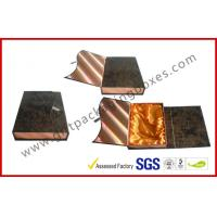 Buy cheap Luxury Rigid Gift Boxes product