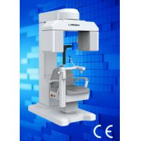 Buy cheap Lower radiation dose cone beam computed tomography CBCT Dental product