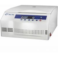 TCT4  cell  Separation Machine 12 Samples Capacity For Continuous Operation