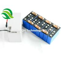 Buy cheap High Power 60ah Lifepo4 Lithium Ion Battery 12V 300Ah For Automatic Working System Ups product