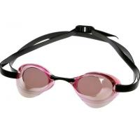 Buy cheap Fashionable Design Racing Swimming Goggles For Athlete Leak Proof CE Approved product