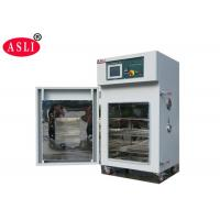 Nitrogen High Temperature Ovens With Stainless Steel Or