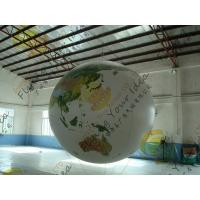 Advertising Helium Balloons for sale Apply to Entertainment events / Political events / Celebration BAL-39