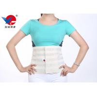 Orthopedic Medical  Abdominal Brace  Abdominal support With CE FDA