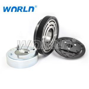 AC Compressor Clutch For Suzuki Igni M13A 1.3 Swift 95201-69GC0 /9520169GC0  /CM2552  /95201 65GCO  /95201-65GCO
