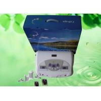 Buy cheap ion cleanse foot bath product