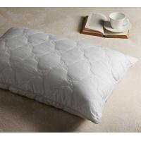 Buy cheap Down pillow product