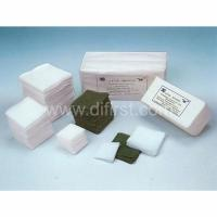 Gauze Products KLGS-001