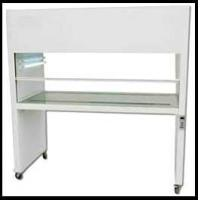 Buy cheap Lab purification YJ series medical purifying worktables product