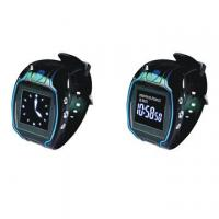 Buy cheap GPS Watch Tracker product
