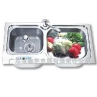 Buy cheap USO Digital Anti-doting Health Care Sink product