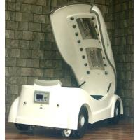 Buy cheap Spa Equipment VL-0617 product
