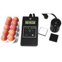 TSS egg quality system shell colour reflectometer -  Shell colour - QCR