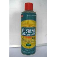 Buy cheap Lubricant product