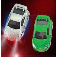 Buy cheap Mini car style toy walkie talkie>>OM-218 product