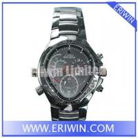 Buy cheap watch drv camera Product Model:ZX-WD15 product