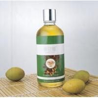 Buy cheap olive oil for beauty product