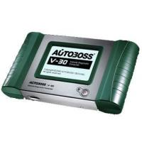 Buy cheap Auto Scanner V30 product