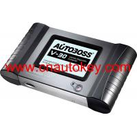 Buy cheap Auto boss v30 product
