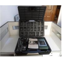 Buy cheap V30 Auto Scanner product