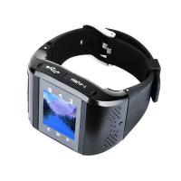 Buy cheap EG200 Watch Mobile Phone Black product