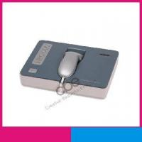 Buy cheap BP-06 LHE Facial Care Instrument product